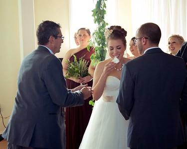 Salter Wedding 121