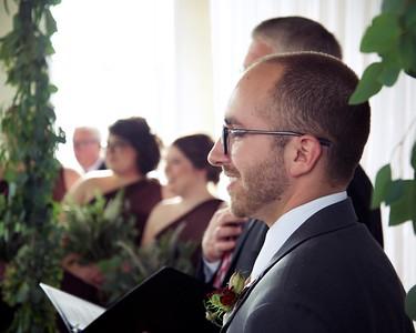 Salter Wedding 96