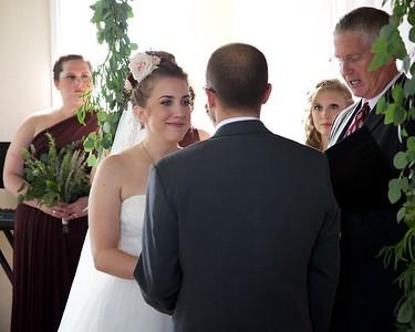 Salter Wedding 108
