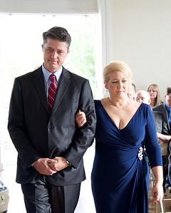 Salter Wedding 70