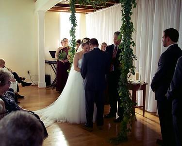 Salter Wedding 120