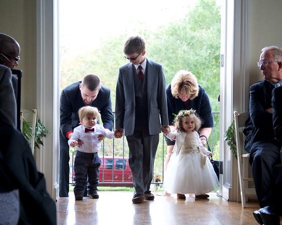 Salter Wedding 84