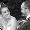 Salter Wedding 282