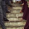 Salter Wedding 247 - Version 2