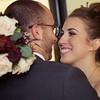 Salter Wedding 261