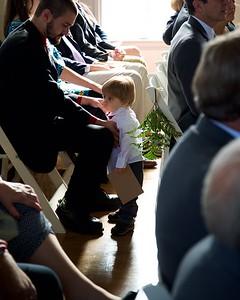 Salter Wedding 119
