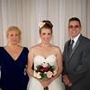 Salter Wedding 236