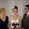 Salter Wedding 237