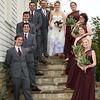 Salter Wedding 247