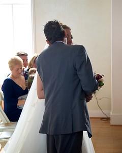 Salter Wedding 104