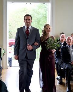 Salter Wedding 81