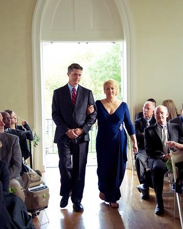 Salter Wedding 69
