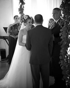 Salter Wedding 107