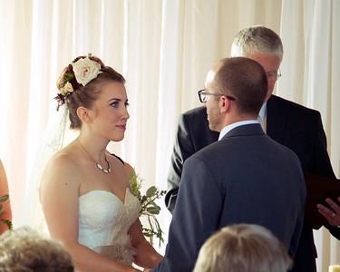 Salter Wedding 129