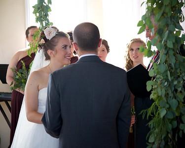Salter Wedding 113