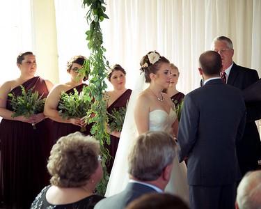 Salter Wedding 125