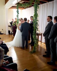 Salter Wedding 122