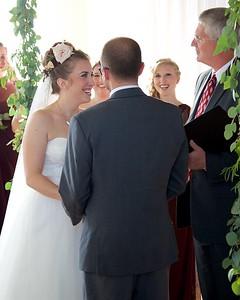 Salter Wedding 123