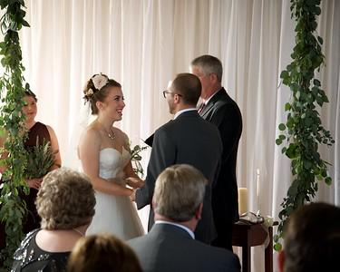 Salter Wedding 131