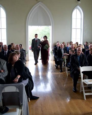 Salter Wedding 74