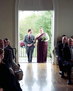 Salter Wedding 71