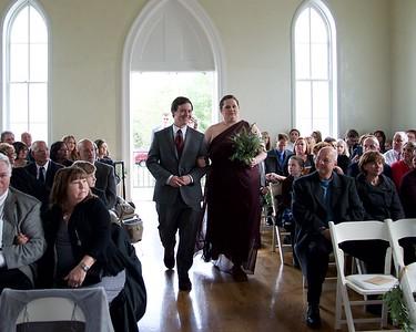 Salter Wedding 73
