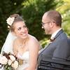 Salter Wedding 281