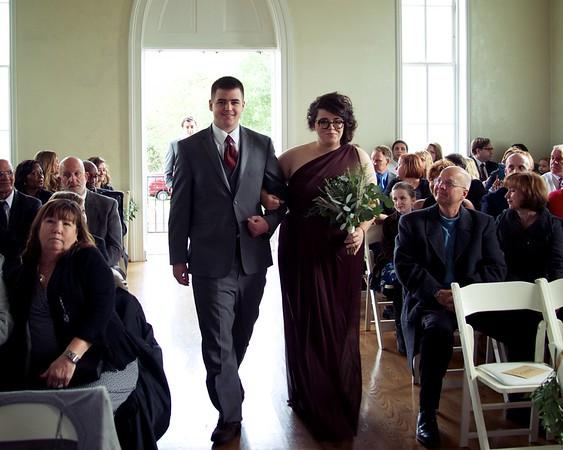 Salter Wedding 76