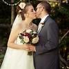 Salter Wedding 278