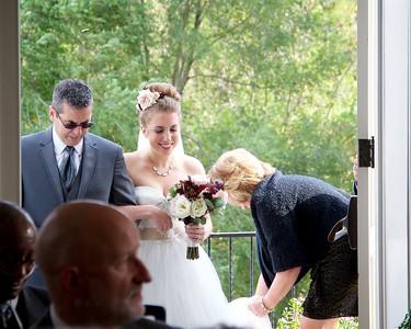 Salter Wedding 94