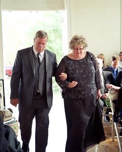 Salter Wedding 66