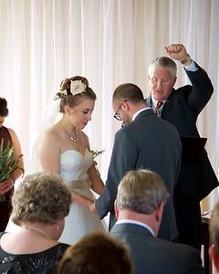 Salter Wedding 134