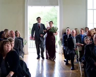 Salter Wedding 77
