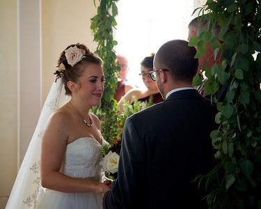 Salter Wedding 105