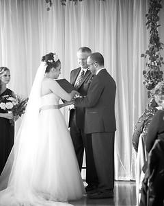 Salter Wedding 136