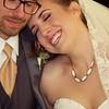 Salter Wedding 252