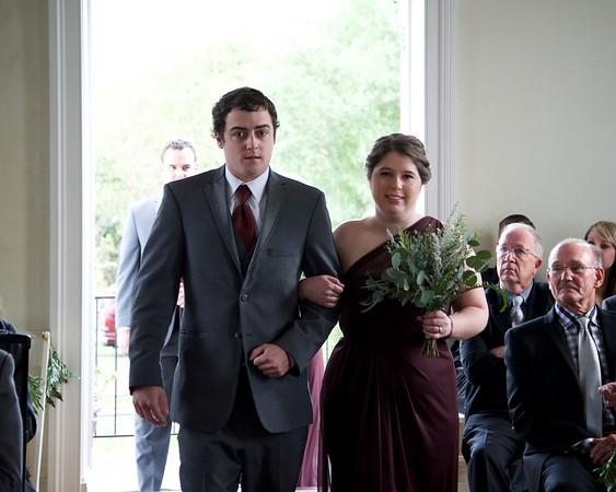 Salter Wedding 78