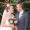 Salter Wedding 273