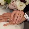 Salter Wedding 267