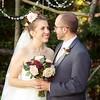 Salter Wedding 277