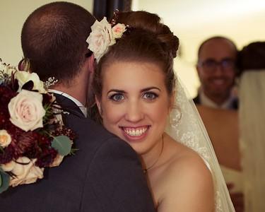 Salter Wedding 264