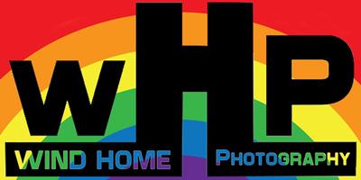 11  PSD  15x 8 65-656663_arcoiris-actual-colours-of-the-rainbow-clipart copy