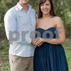 - engagement photos