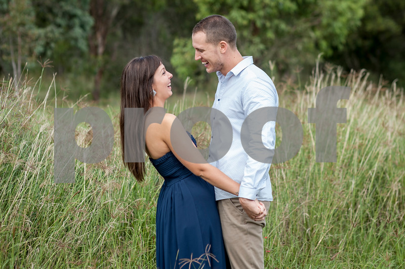 - engagement photos