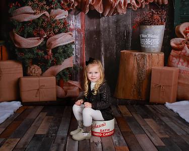 Shanna & Samantha Christmas 2015-9