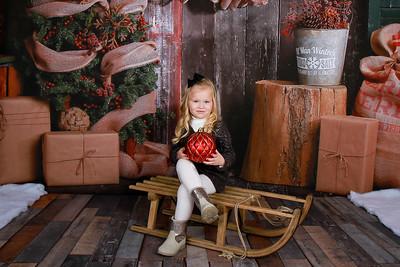 Shanna & Samantha Christmas 2015-19