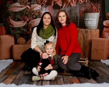 Shanna & Samantha Christmas 2015-97