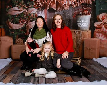 Shanna & Samantha Christmas 2015-78-3