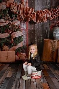 Shanna & Samantha Christmas 2015-4