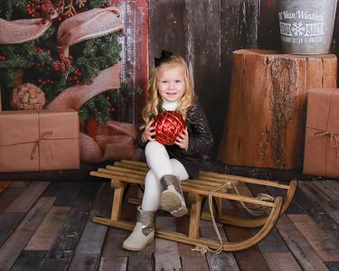 Shanna & Samantha Christmas 2015-21-3